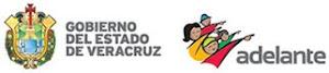 http://portal.veracruz.gob.mx