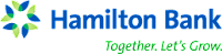 HLMS Corporate Sponsors