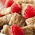 Power Breakfast: Energy For Your Morning