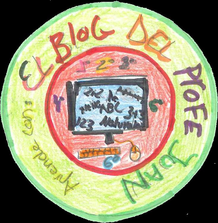 Blog Principal