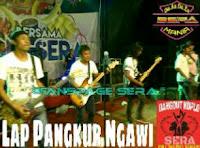 Album Sera Live Ngawi 2015