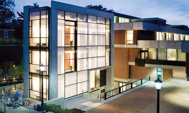 Architecture Uva7