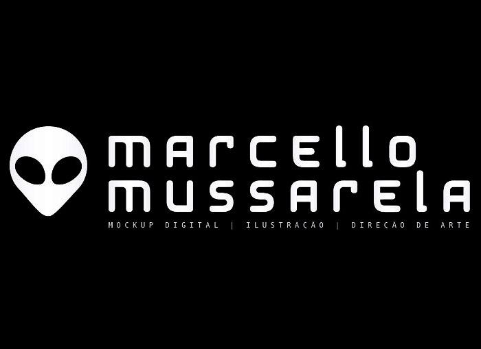 Marcello Mussarela