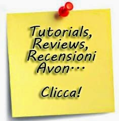 REVIEWS AVON