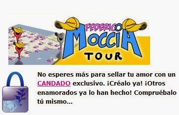 http://www.federicomoccia.es/candado.php