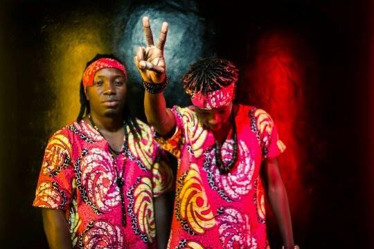 http://www.mediafire.com/download/tfe7ibpsdhn2evq/Papa+Crua+-+M%C3%BAsicas+Promo+-+Talentos+de+Cabinda.rar