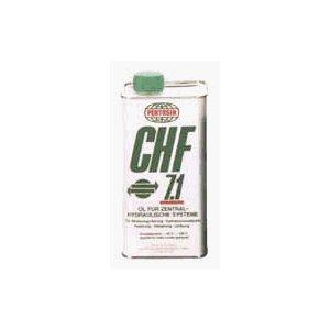 Pentosin CHF 7.1 Hydraulic Oil (1 Liter)