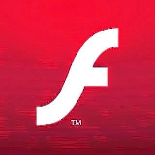 تحميل برنامج فلاش بلاير 11  Adobe Flash Player