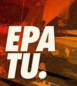 /   EPATU