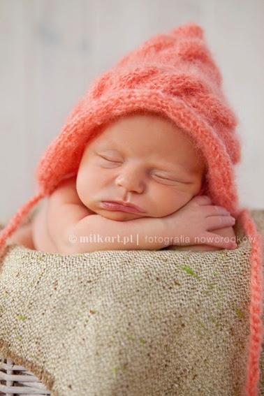 sesje fotograficzne niemowlaków, fotografia dziecięca, profesjonalna sesja zdjęciowa dziecka w poznaniu, zdjęcia na roczek