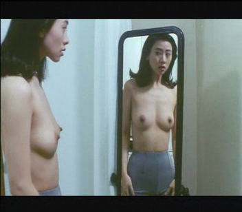 Yvonne yung hung sex scene was and
