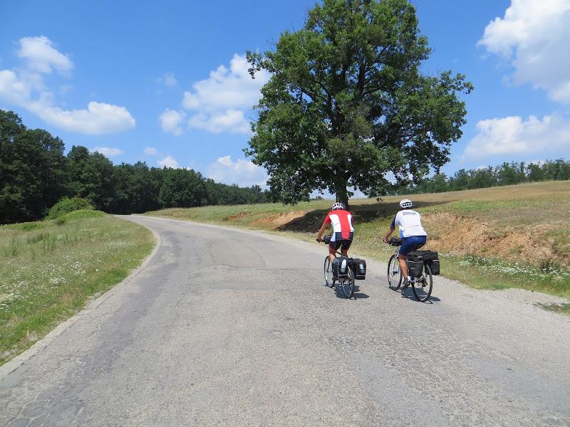 Bike+Maramures+Orientali+2013+026.jpg