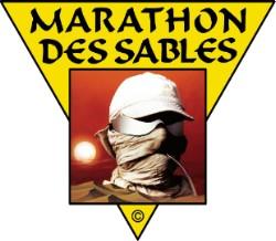 Marathon Des Sables - The Toughest Race On The Planet!