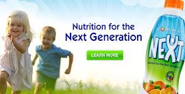 Solusi Kesehatan dan Finansial, Kunjungi Web Gambar di bawah ini: