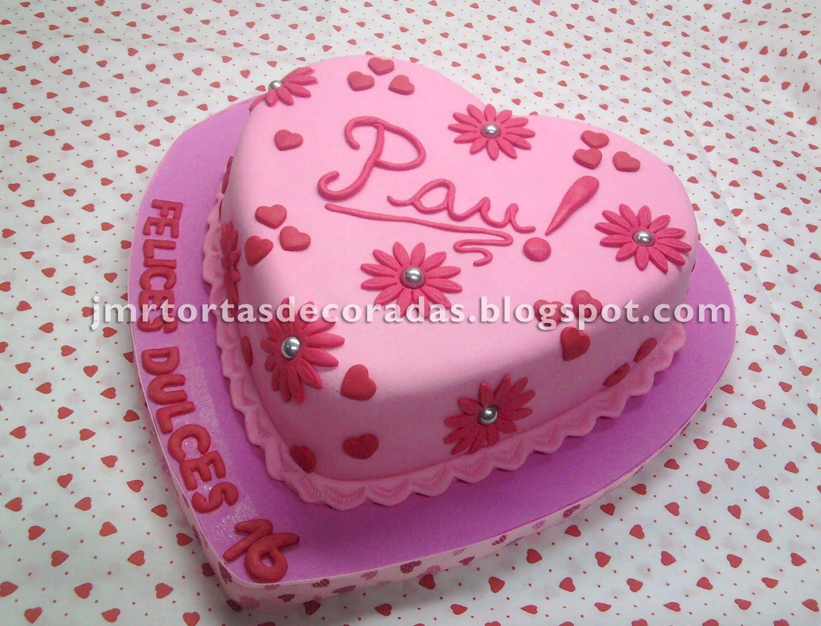 http://1.bp.blogspot.com/-kQ-UH5jcRgg/TbzbRUA9VqI/AAAAAAAAA38/rABQXvVwQCY/s1600/2011-04-10%2B01.39.12.jpg