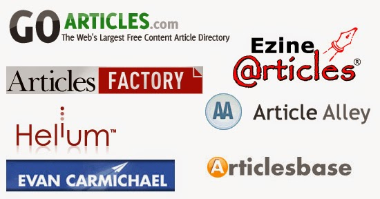 15400-article-directory-sites-list