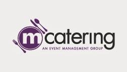 Matty's Catering