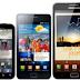 Quer saber o tamanho real de um telefone Android? Phone Size!