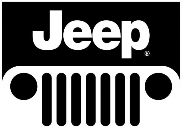 jeep bertahan di indonesia