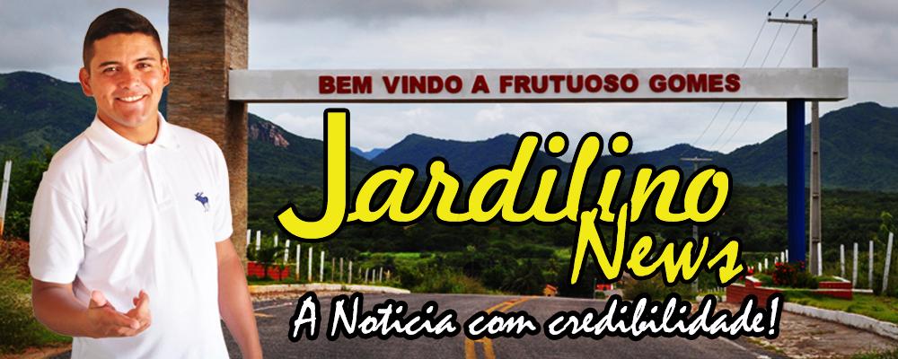Frutuoso Gomes News