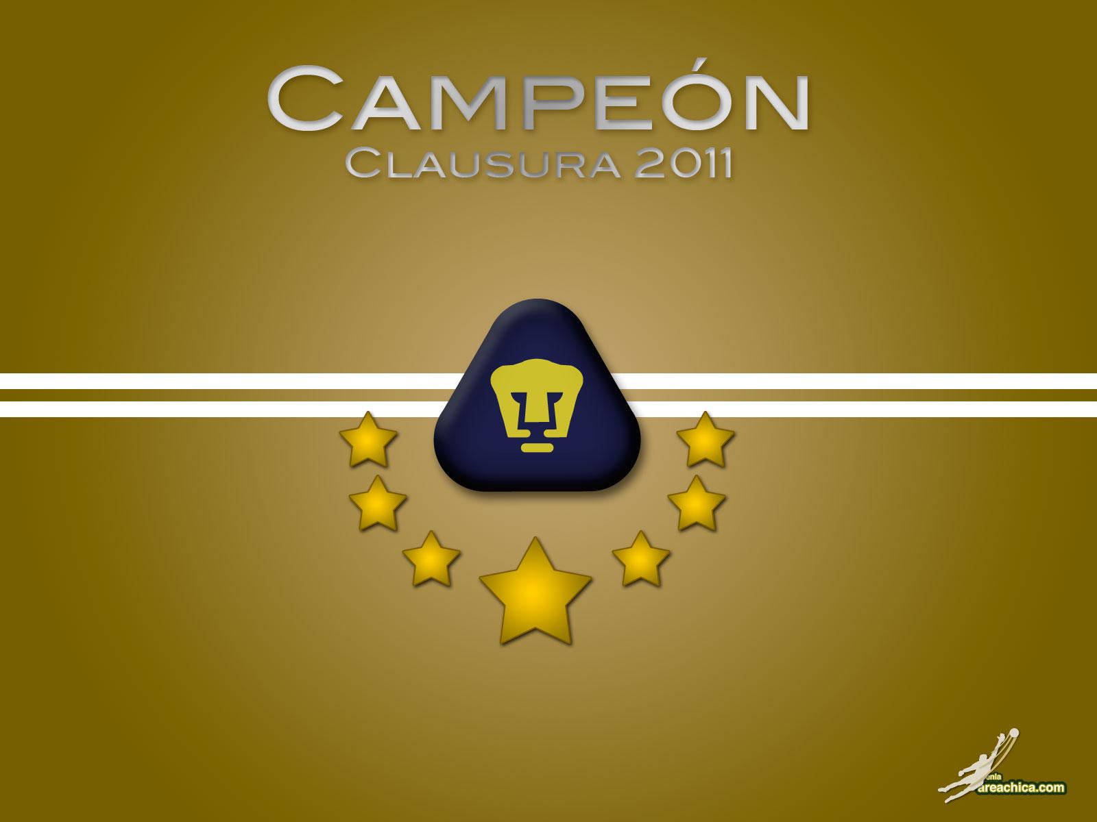 http://1.bp.blogspot.com/-kQ1mkFlJ1Bs/Te45laE2OvI/AAAAAAAAAAU/uznpUcVr4k8/s1600/wallpaper-Pumas-Campeon2.jpg