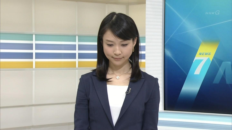 ニュース7ブログ | NHK