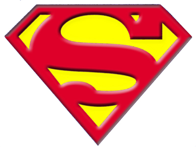 Qu sab s de superman a ver entr taringa - Signe de superman ...