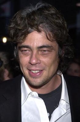 imagen Benicio Del Toro