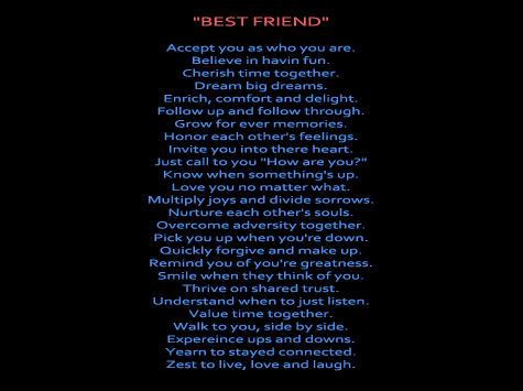 best friend quotes, friendship images, bestfriend quotes