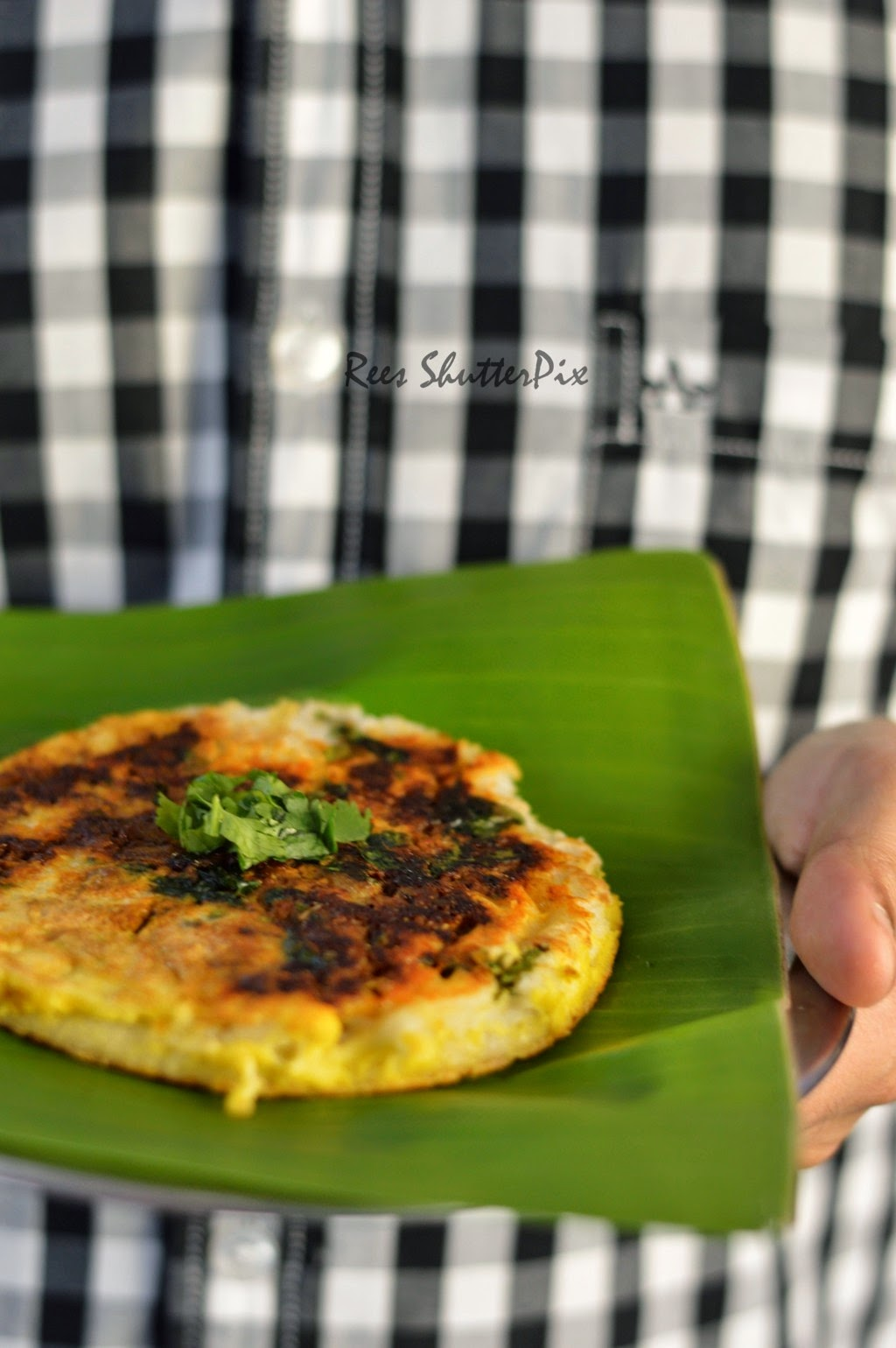 Madurai Famous Recipes, Roadside Foods, madurai kari dosa, kari dosai recipe in tamil, kari dosa madurai style, roadside kari dosa recipe, step wise pictures