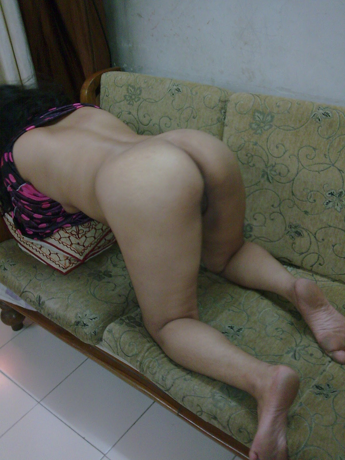 Download Streaming Bokep Indo Meringis Keenakan
