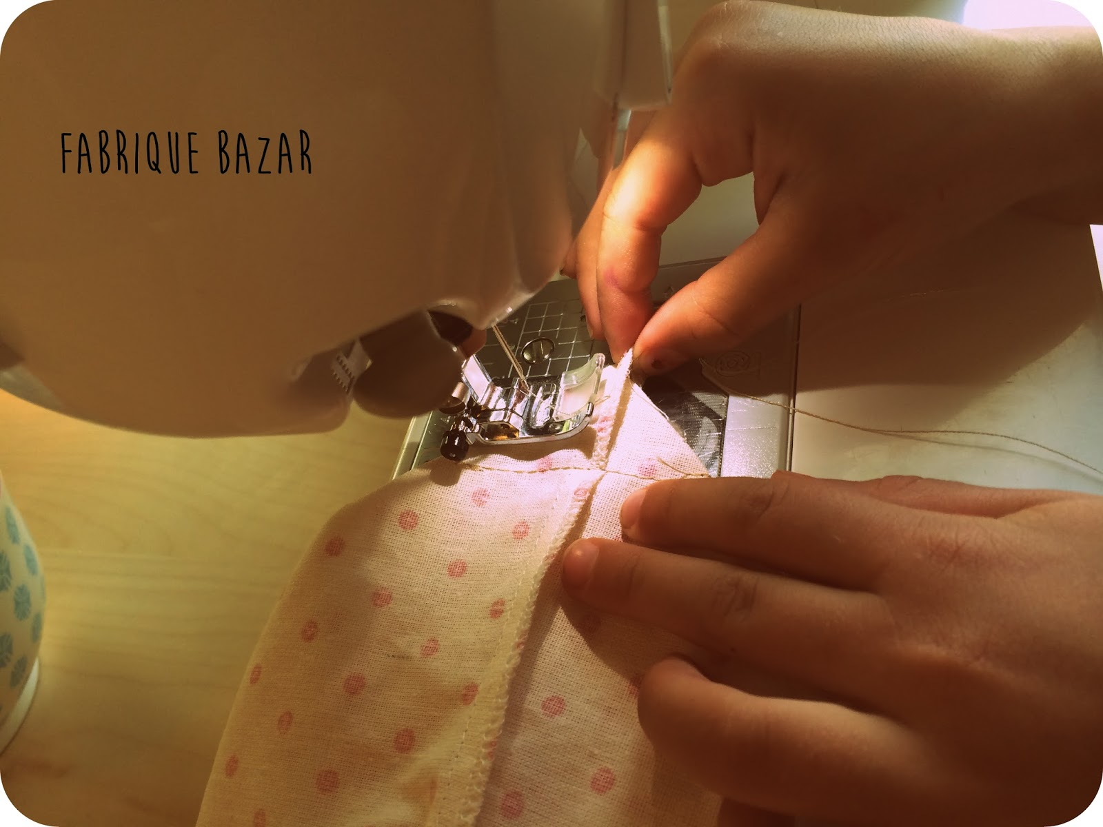 atelier de couture ludique et cr atif atelier s rigraphie chez fabrique bazar ou comment. Black Bedroom Furniture Sets. Home Design Ideas