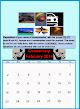 Conservery Calendar Image
