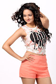 Shanvi latest Portfolio Photos-thumbnail-8