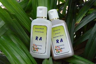 Obat Jerawat Herbal Paling Ampuh,Obat Jerawat Herbal Berkesan,Obat Jerawat Herbal Ampuh Mujarab