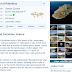 """Πωλείται το νησί """"Πάτροκλος"""" στη Λαυρεωτική! Καναδική ιστοσελίδα, βάζει πωλητήριο!"""