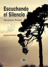 Escuchando el silencio- Nueva Edición Ilustrada
