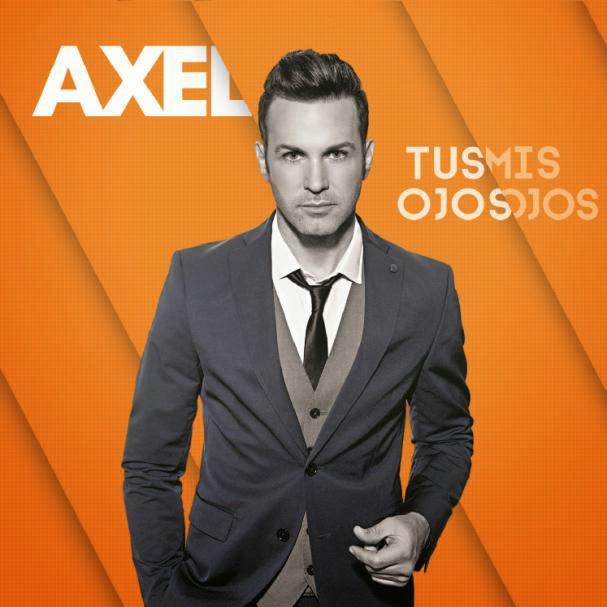 Axel-estrena-nuevo-álbum-Tus-ojos-mis-ojos-2014
