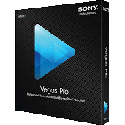 Sony Vegas Pro 13 Full Patch