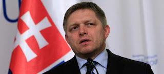 Σλοβάκος Πρωθυπουργός: Παρακολουθούμε κάθε μουσουλμάνο - Οι ακτιβιστές να πάνε σε εκδηλώσεις για τα ανθρώπινα δικαιώματα