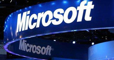 تسريب مواصفات هاتف microsoft lumia 550 الجديد