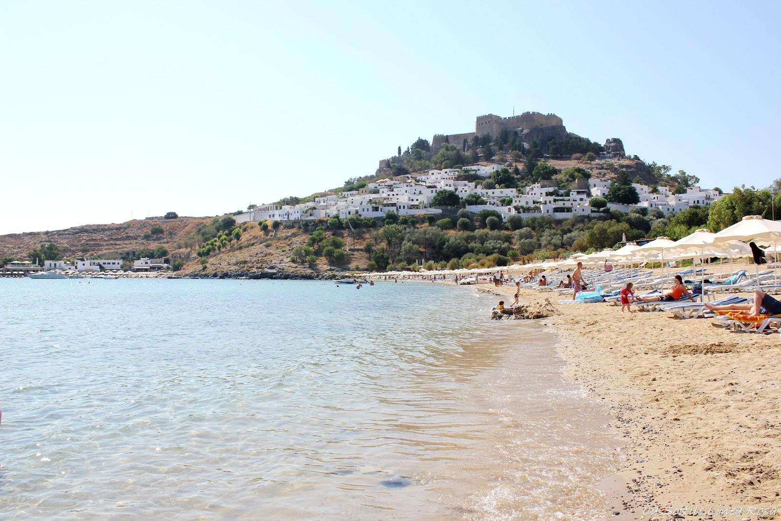 grecia - photo #18