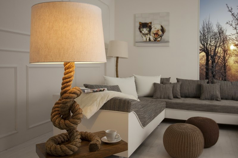 lampy a svietidla , dizajnove lampy, luxusne svietidla do interieru