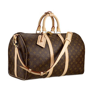 Louis Vuitton | My-diary
