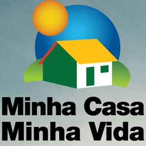 Prefeitura e Caixa promovem reunião para habilitados  do Residencial Santa Mônica de Guaratinguetá