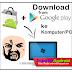 Cara Mudah Download Dari Google Play Ke Komputer