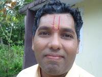 Marimayam Sheethalan Niyas Bakker