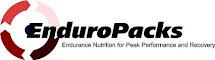 I train with EnduroPacks!
