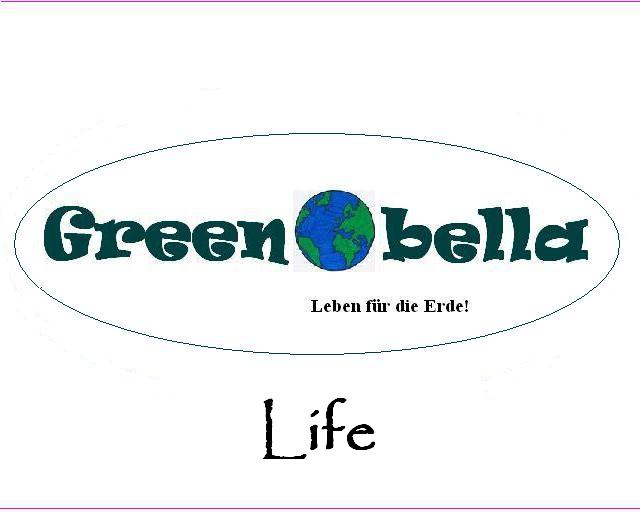 Greenobella-Life