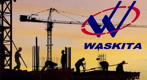 PT Waskita Karya (Persero) Jobs Recruitment 2012 IT Programmer